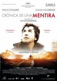 Cronica de una mentira (2009)