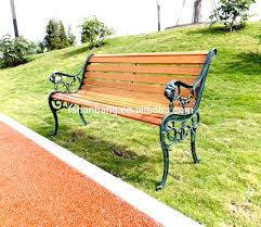 wrought iron furniture cushions wrought iron bench seat melbourne