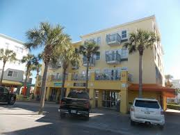 570 Scenic Gulf Drive Dunes Of Panama Vacation Rentals Hotel Santa Rosa Beach Fl