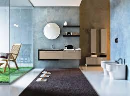 bathroom design trends 2013 bathrooms central kitchens bedrooms and bathrooms