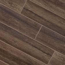 plank floor tile flooring ideas