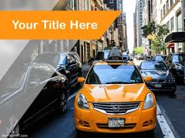 powerpoint themes free cars free cars powerpoint templates themes ppt
