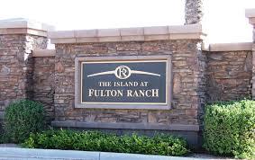 Home Design Stores Tucson 100 Home Decor Stores Phoenix Az Best 20 Rustic Home