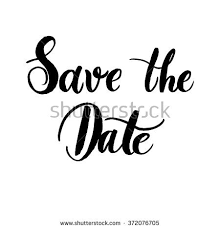 Save The Date Save The Date Stock Images Royalty Free Images U0026 Vectors
