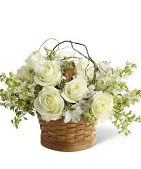 sympathy flowers delivery 12 best sympathy flowers images on funeral flowers