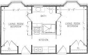 la floor3 jpg