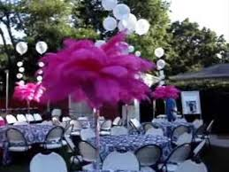 candelabras for rent 13 best carnival theme circus themed centerpiece rental and decor
