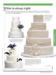 blog classic cheesecakes u0026 cakes