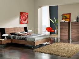 bedroom furniture discontinued broyhill bedroom sets broyhill