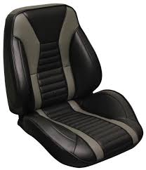 Seat Upholstery Search Ford Seat Covers