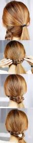 Hairstyle For Party Easy To Do by 1253 Best Fairytale Hair Images On Pinterest Hairstyles Make Up