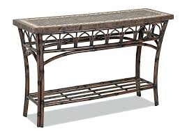 Outdoor Console Table Ikea Outdoor Console Table Outdoor Console Table Ikea Electricnest Info