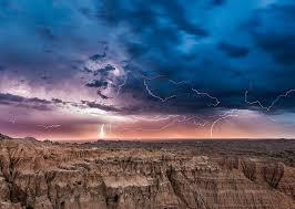 South Dakota landscapes images Photography workshops jpg