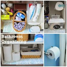 Bathroom Storage And Organization 201 Best Bathroom Organization Images On Pinterest Bathroom