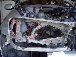 2003 lexus is300 headlights help does a lexus is300 headlight fit on toyota altezza lexus is