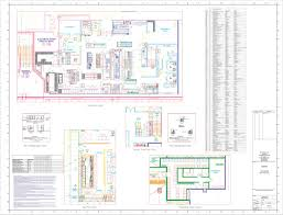 100 small lake house floor plans images about 2d and 3d