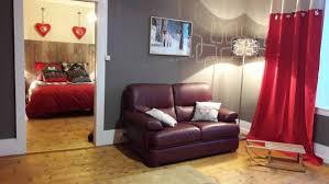 chambre d hote lelex chambres d hôtes à lé