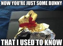 Christian Easter Memes - happy easter sunday 2018 images memes and quotes metro news