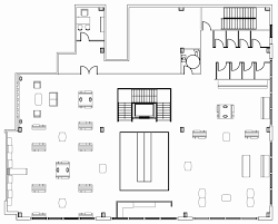 retail floor plan creator retail house plans with pictures