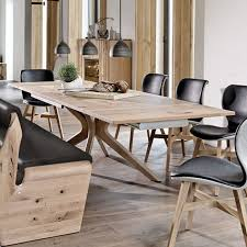 space saver table set chic space saver dining room sets on 5 pc space saver dining set