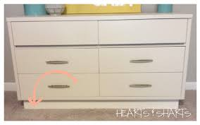 Aldi Filing Cabinet 25 Days Of Penny Pinched Diy Projects Archives Passionate Penny