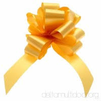 pull bows wholesale wholesale large 50mm pull bows ribbon pack of 20 christmas