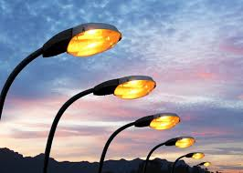 indianapolis lights to undergo conversion to leds daily