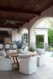 best 25 outdoor eating areas ideas on pinterest backyard