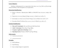 basic sample resume format sample resume of business analyst for bank cover letter samples bank customer service business analyst interview questions robert half management slideshare good summary
