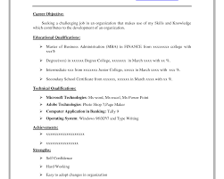 simple sample resume format sample resume of business analyst for bank cover letter samples bank customer service business analyst interview questions robert half management slideshare good summary