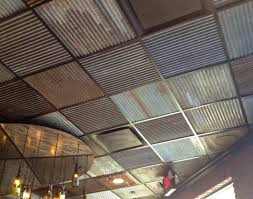 Suspended Ceiling Tile by 100 Kitchen Ceiling Tiles Comtemporary 10 Kitchen With