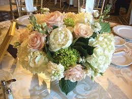 centerpieces for wedding reception wedding reception flowers centerpieces decorations carithers
