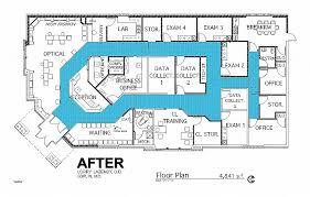 create an office floor plan create office floor plans online free lovely museum london docklands