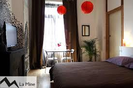 chambres d hotes etienne chambres d hôtes étoile chambre d hôtes à etienne dans