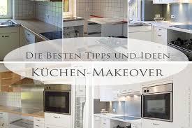 küche renovieren wir renovieren ihre küche küche renovieren teil 1 farbe