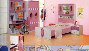 unique kids bedroom furniture interior design ideas unique design