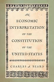 references and books on the constitution constitution day