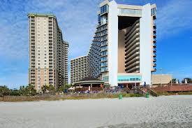 myrtle beach vacation rentals myrtle beach condo for rent