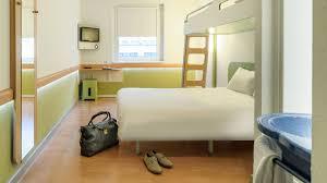 prix chambre ibis budget ibis budget wien sankt marx ex etap hotel vienna two