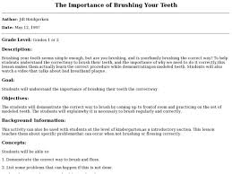 brushing teeth worksheets the best and most comprehensive worksheets