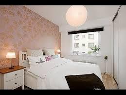 Small Bedroom Interior Design Ideas Interior Room Image Interior Design Ideas For Small Bedroom Of The