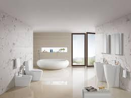 dazzling design bathroom setting ideas seating bedroom just