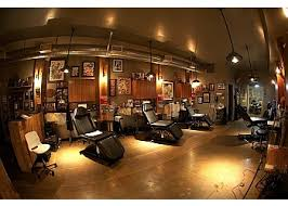 top 3 tattoo shops in san diego ca threebestrated review