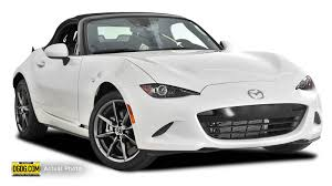 mazda z price no brainer deals new u0026 pre owned vehicle specials