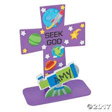 teaching students to seek god is fun with the god u0027s galaxy