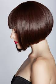 hair cuts and styles lance lanza