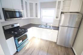 Used Appliance Stores Los Angeles Ca 100 Best Apartments For Rent In East Los Angeles From 980