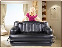 sofa bed and sofa set tv teleshopping health personal care as seen on tv products air