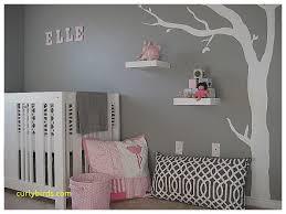 Chandelier Baby Room Unique Grey And White Baby Nursery Curlybirds Com