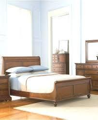fred meyer bedroom furniture fred meyer furniture fred meyer bedroom furniture collection baby